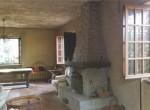 todocco alleenstaand huis met tuin te koop 6