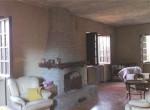 todocco alleenstaand huis met tuin te koop 7