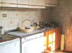 todocco alleenstaand huis met tuin te koop 8