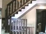 todocco alleenstaand huis met tuin te koop 9