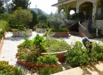 trabia villa met tuin te koop sicilie 3