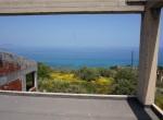 villa in aanbouw zeezicht termini imerese sicilie 1