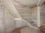 villa in aanbouw zeezicht termini imerese sicilie 10