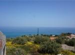 villa in aanbouw zeezicht termini imerese sicilie 11
