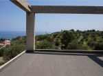 villa in aanbouw zeezicht termini imerese sicilie 12