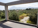 villa in aanbouw zeezicht termini imerese sicilie 13