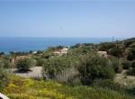 villa in aanbouw zeezicht termini imerese sicilie 14