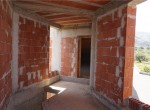 villa in aanbouw zeezicht termini imerese sicilie 15