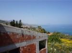 villa in aanbouw zeezicht termini imerese sicilie 16