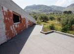 villa in aanbouw zeezicht termini imerese sicilie 17