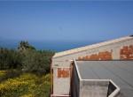 villa in aanbouw zeezicht termini imerese sicilie 18