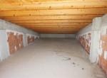 villa in aanbouw zeezicht termini imerese sicilie 19