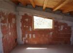 villa in aanbouw zeezicht termini imerese sicilie 20