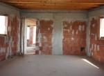 villa in aanbouw zeezicht termini imerese sicilie 21