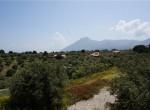 villa in aanbouw zeezicht termini imerese sicilie 22