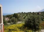 villa in aanbouw zeezicht termini imerese sicilie 23