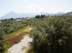 villa in aanbouw zeezicht termini imerese sicilie 24