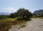 villa in aanbouw zeezicht termini imerese sicilie 25