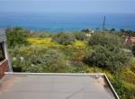 villa in aanbouw zeezicht termini imerese sicilie 26