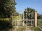 villa in aanbouw zeezicht termini imerese sicilie 27