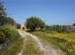 villa in aanbouw zeezicht termini imerese sicilie 29