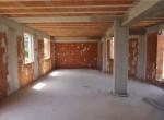 villa in aanbouw zeezicht termini imerese sicilie 3