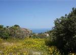 villa in aanbouw zeezicht termini imerese sicilie 31