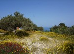 villa in aanbouw zeezicht termini imerese sicilie 32