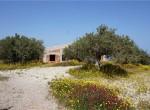 villa in aanbouw zeezicht termini imerese sicilie 33