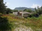 villa in aanbouw zeezicht termini imerese sicilie 34