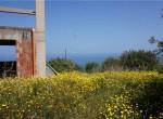 villa in aanbouw zeezicht termini imerese sicilie 35