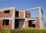 villa in aanbouw zeezicht termini imerese sicilie 36