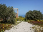 villa in aanbouw zeezicht termini imerese sicilie 37