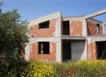 villa in aanbouw zeezicht termini imerese sicilie 38