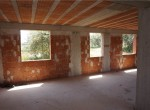 villa in aanbouw zeezicht termini imerese sicilie 39
