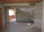 villa in aanbouw zeezicht termini imerese sicilie 4