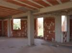 villa in aanbouw zeezicht termini imerese sicilie 40