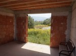villa in aanbouw zeezicht termini imerese sicilie 41