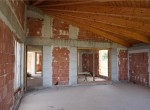 villa in aanbouw zeezicht termini imerese sicilie 42