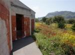 villa in aanbouw zeezicht termini imerese sicilie 43