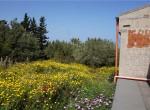 villa in aanbouw zeezicht termini imerese sicilie 44