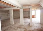 villa in aanbouw zeezicht termini imerese sicilie 45