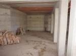 villa in aanbouw zeezicht termini imerese sicilie 46