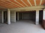 villa in aanbouw zeezicht termini imerese sicilie 47