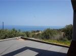 villa in aanbouw zeezicht termini imerese sicilie 8