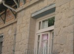 villa in italie te koop bordighera 13