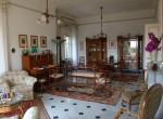 villa in italie te koop bordighera 17