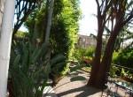 villa in italie te koop bordighera 5