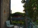 villa in italie te koop bordighera 6