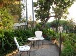 villa in italie te koop bordighera 8